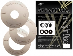 Hi-Light Discs