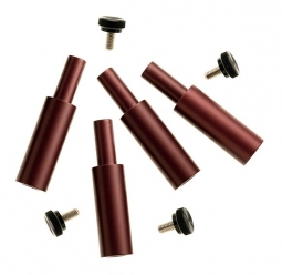 Spindle Extentions - 4 Pack